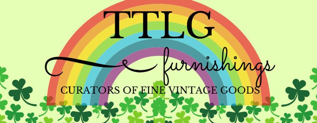 TTLG House wares